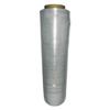 Western Plastics WP™ Heavy Film Pallet Wrap WPL MAX01