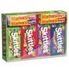 M & M Mars M & M Mars Skittles® Starburst® Candy Variety Pack WRI 884614