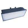 World Dryer WORLD DRYER® VERDEdri™ Hand Dryer HEPA Filter WRL 9310292K