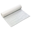 Warp's Warps® Poly-Cover Plastic Sheets 6X10-C WRP 6X10C