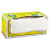 Warp's Warps® Industrial Strength Flex-O-Bags® Trash Can Liners WRP FB13150