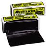 Warp's Warps® Heavyweight Contractor Bags WRP HB5530