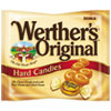 Candies, Food & Snacks: Werther's® Original® Hard Candies