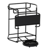 Wilbur Curtis ThermoPro™ Server Stand, Wire Stand WCS WS1