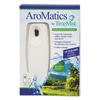 TimeMist TimeMist® AroMatics Dispenser/Refill Kit WTB 1047355