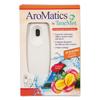 TimeMist TimeMist® AroMatics Dispenser/Refill Kit WTB 1047357