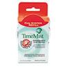 Timemist TimeMist® Continuous Fan Dispenser, Fragrance Cup Refills WTB 304601TMEA