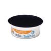 Timemist TimeMist® Fan Fragrance Cup Refills WTB 304611TM