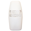 Timemist TimeMist® Locking Fan Fragrance Dispenser WTB 321760XX