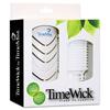 Timemist TimeMist® TimeWick Fragrance Kit WTB 326160TMR