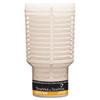 Timemist TimeWick® Oil-Based 60-Day Air Freshener WTB 676108TMR