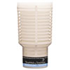 Timemist TimeWick® Oil-Based 60-Day Air Freshener WTB 676111TMR