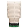 Air Freshener & Odor: TimeWick® Oil-Based 60-Day Air Freshener