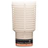 Timemist TimeWick® Oil-Based 60-Day Air Freshener WTB 676160TMR