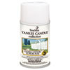 Air Freshener & Odor: TimeMist® Yankee Candle® Collection Aerosol Fragrance Refills