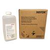 Xerox Xerox Liquid Hand Sanitizer XER 008R08111