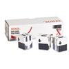 Xerox Xerox® Staple Cartridges XER 008R12915