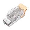 Xerox Xerox® Staple Cartridges XER 008R12964