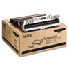 Imaging Machine Accessories Transfer Units and Belts: Xerox® 101R00421 Transfer Unit