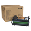 Xerox Xerox® 101R00554 Drum Cartridge XER101R00554