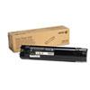 Xerox Xerox 106R01506 Toner 7,100 Page-Yield, Black XER 106R01506