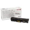 Xerox Xerox® 106R02775,106R02777 Toner XER 106R02775