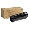 Imaging Supplies and Accessories: Xerox® 106R03580, 106R03582, 106R03584 Toner Cartridge