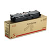 Xerox Xerox® Waste Toner Cartridge for Xerox Phaser 7750, 27K Page Yield XER 108R00575
