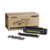Xerox Xerox® 108R00717 Laser Printer Maintenance Kit XER 108R00717