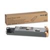 Xerox Xerox® 108R00975 Waste Cartridge XER 108R00975