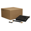 Imaging Machine Accessories Transfer Units and Belts: Xerox® 108R01122 Transfer Unit