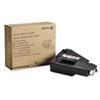 Xerox Xerox® 108R01124 Waste Cartridge XER 108R01124