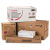 Imaging Supplies Maintenance Kits: Xerox® 108R01266 Maintenance Kit