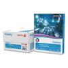 Xerox xerox™ Vitality™ Multipurpose Printer Paper XER 3R020473RM