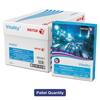 Ring Panel Link Filters Economy: Xerox® Vitality™ Multipurpose Printer Paper