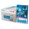Xerox Xerox® Vitality™ Multipurpose Printer Paper XER 3R02051CT
