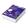 Xerox Xerox® Business Multipurpose 4200 Paper XER 3R04904