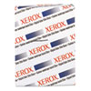 Xerox Xerox® Digital Color Elite Gloss Cover Stock XER 3R11458