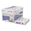 Xerox xerox™ Bold™ Digital Printing Paper, 5000/CT XER 3R11541R