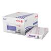 Xerox xerox™ Bold™ Digital Printing Paper XER 3R11542R