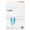 Xerox Xerox® Polyester Paper XER 3R12365