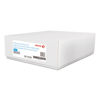 Xerox Xerox® Revolution™ Performance Never Tear® Paper XER 3R12920