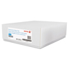 Xerox Xerox® Revolution™ Performance Never Tear® Paper XER 3R12923