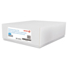 Xerox Xerox® Revolution™ Performance Never Tear® Paper XER 3R12925