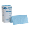 industrial wipers and towels and rags: Interstate® 2-Ply Singlefold Auto Care Paper Wipers