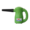 xpower: XPOWER - Airrow Pro Multipurpose Electric Air Duster