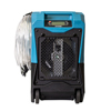 xpower: XPOWER - 145-Pint LGR Commercial Dehumidifier with Automatic Purge Pump