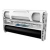 Xyron Xyron® Laminator Refill Cartridge XRN 100128
