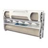 Xyron Xyron® Laminator Refill Cartridge XRN 145612