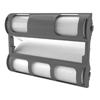 Xyron Xyron® Laminator Refill Cartridge XRN AT1251100